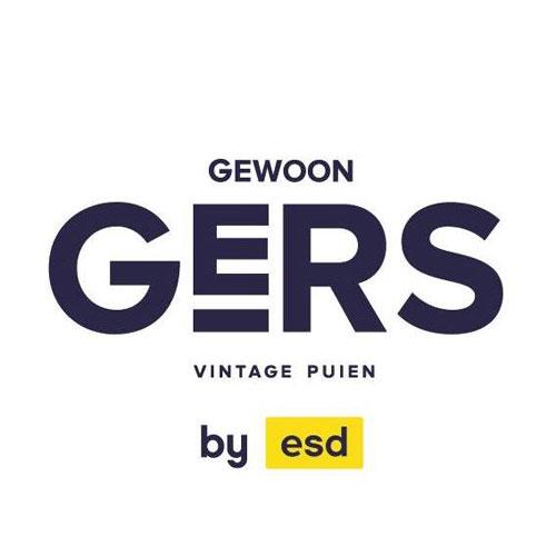 Gewoon Gers