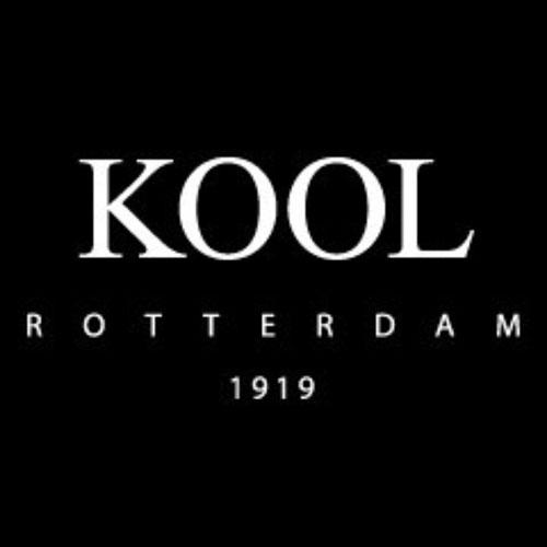 KOOL Rotterdam