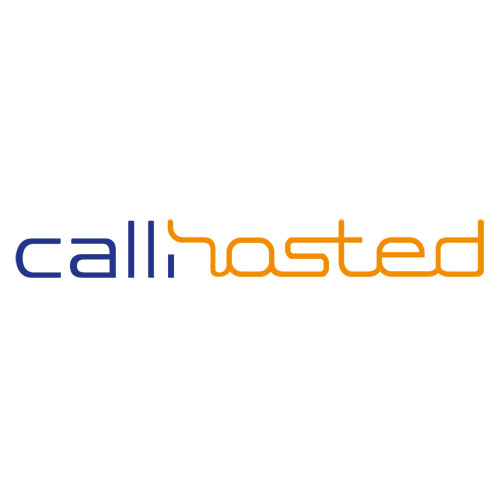 Callhosted