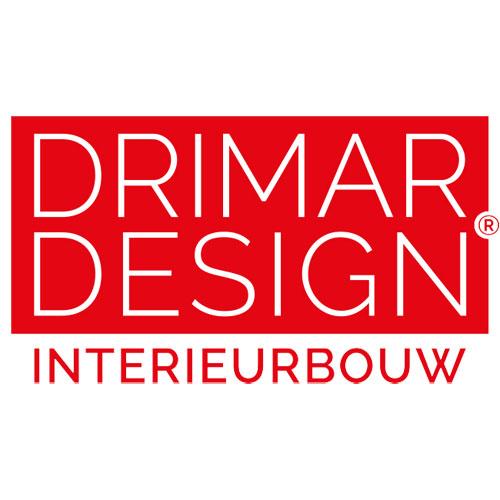 Drimar