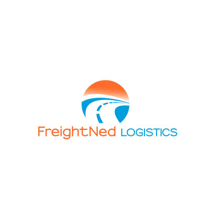 FreightNed