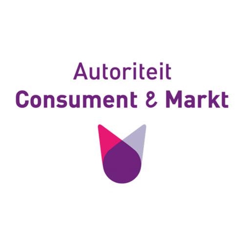 Autoriteit Consument & Markt - ACM