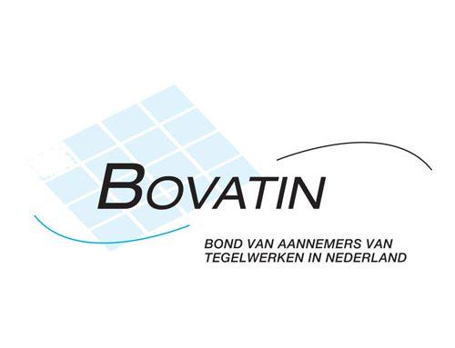 Bovatin