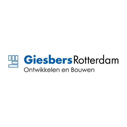 Giesbers Rotterdam