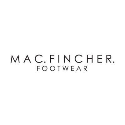 Mac Fincher