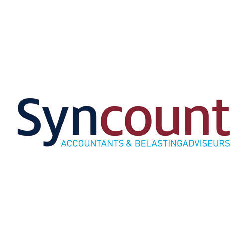 Syncount