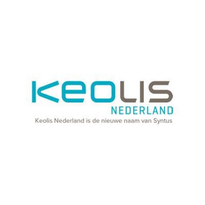 Keolis Nederland