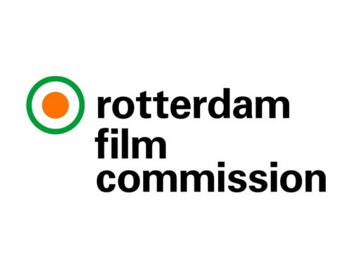 Rotterdam Film Commission