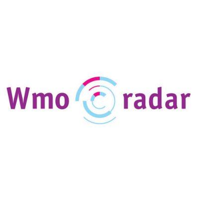 WMO Radar