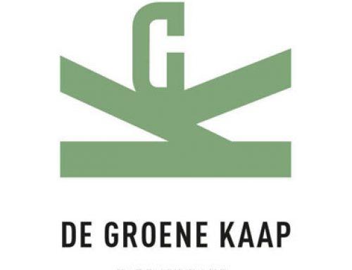 De Groene Kaap