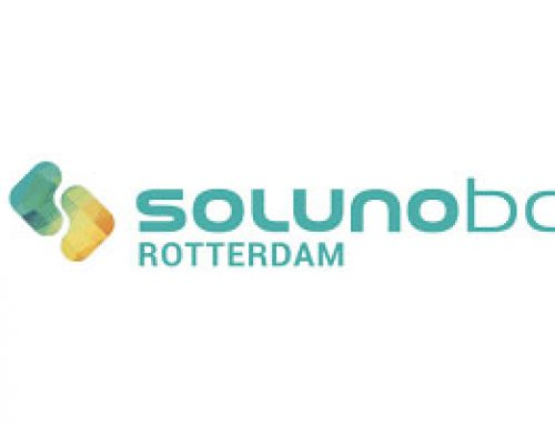 SolunoBC Rotterdam