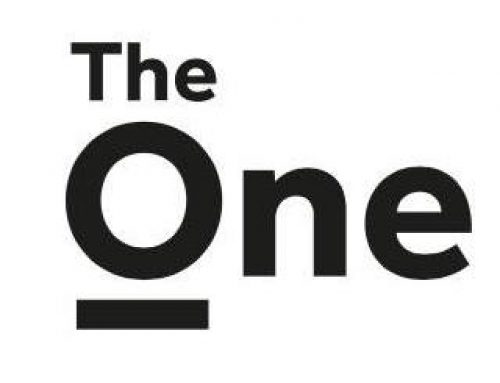 The One Rotterdam