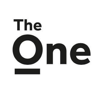 The One Rotterdam