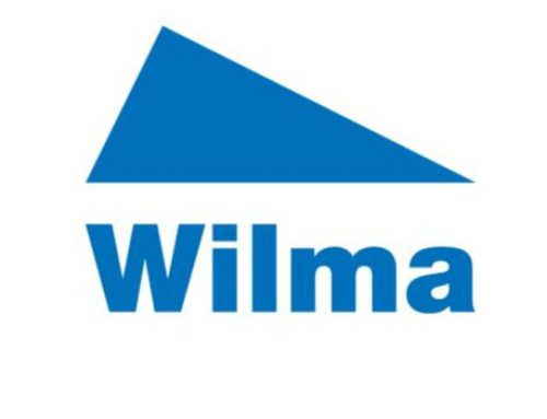 Wilma Wonen