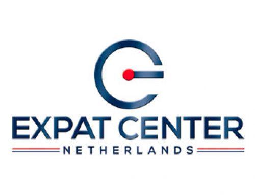 Expat Center Nederland