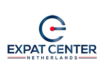 Expat Center Netherlands