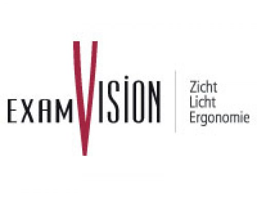 Exam Vision Nederland