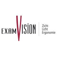 Exam Vision
