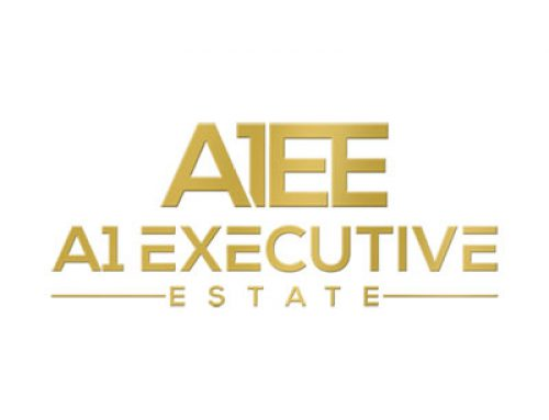 A1 Executive Estate