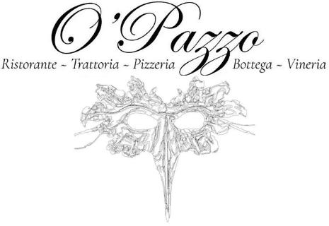 Restaurant Opazzo