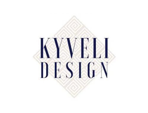 Kyveli Design