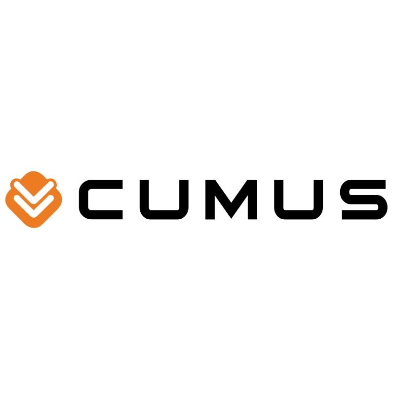CUMUS