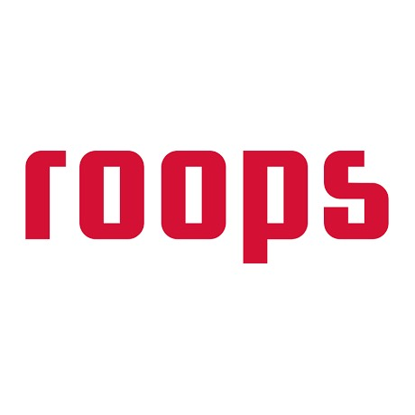ROOPS