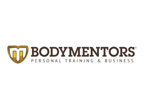Bodymentors – high performance & health institute