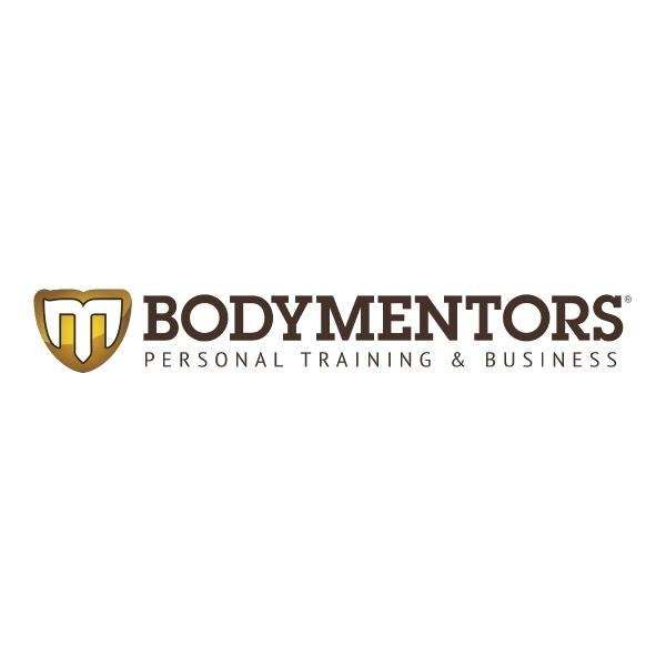 BodyMentors