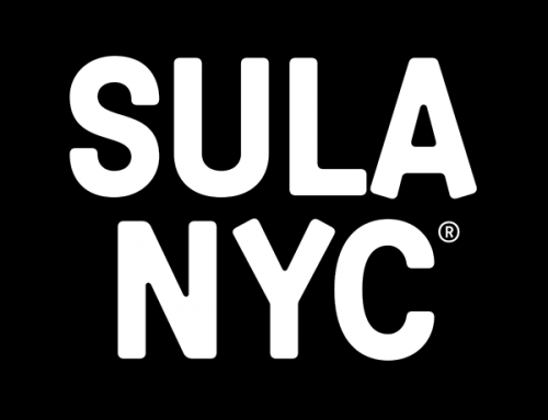 SULA NYC