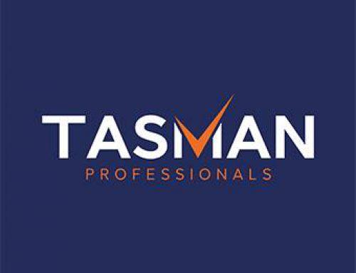 Tasman Professionals