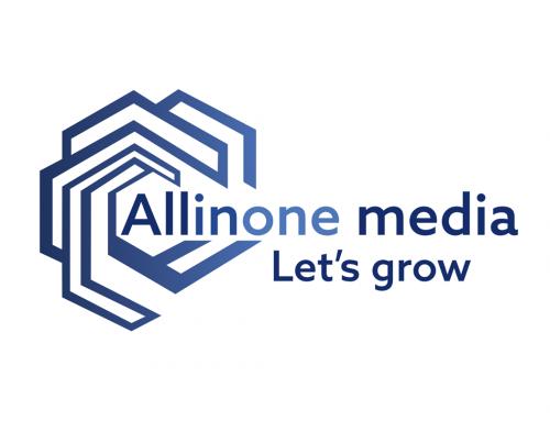 Partnership: Allinone Media