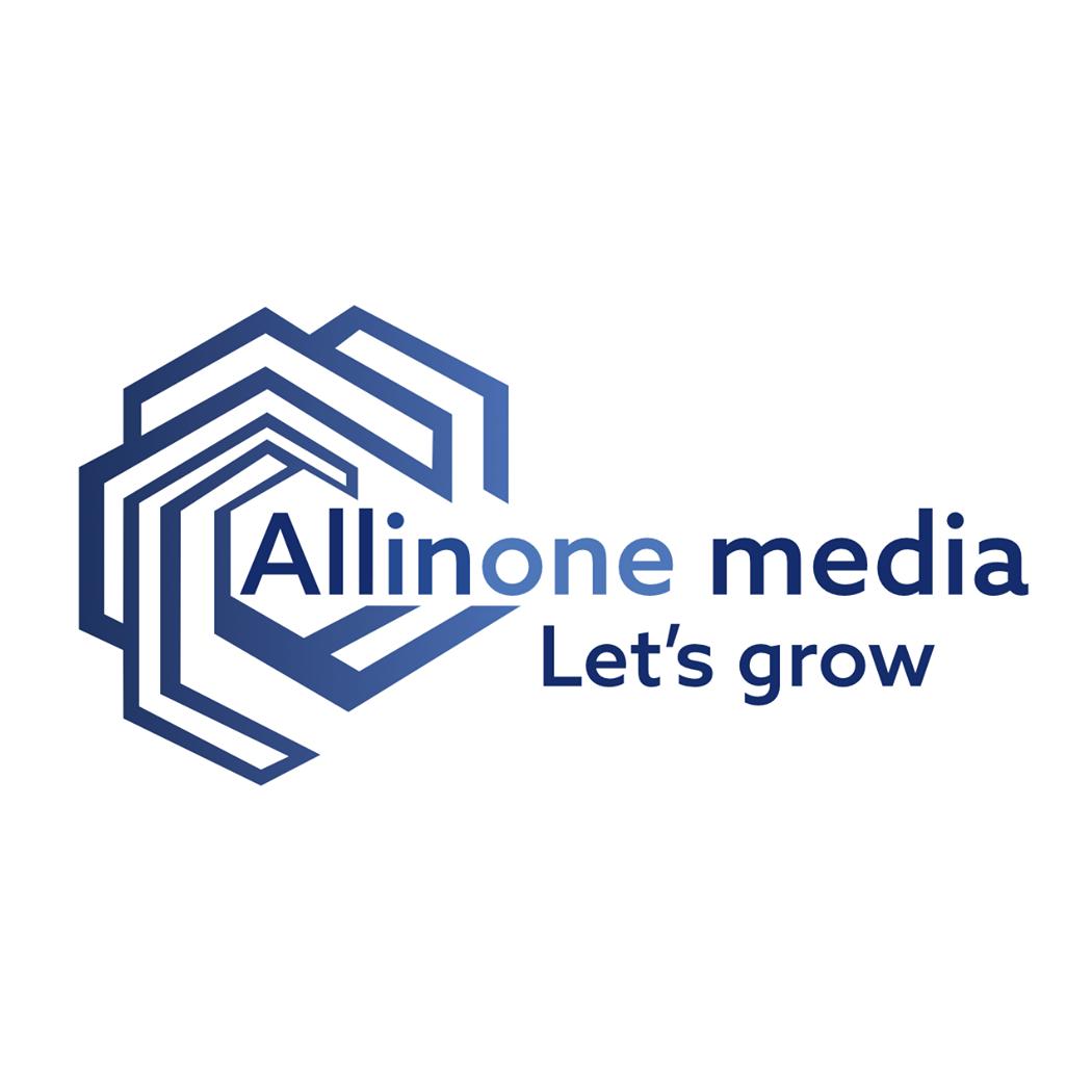 Allinone Media