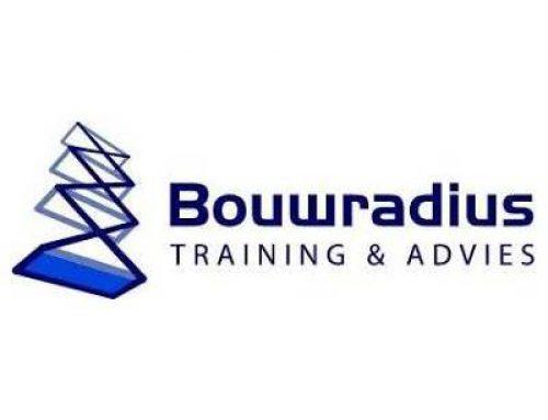 Bouwradius