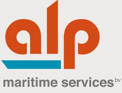 ALP Maritime Services