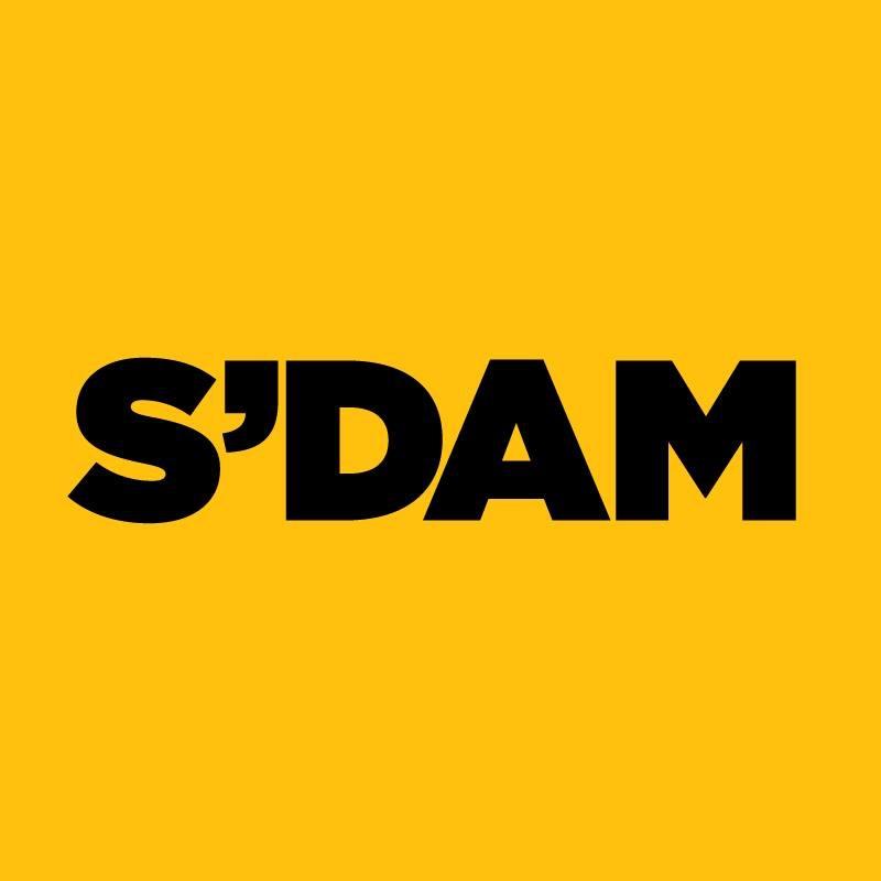 Schiedam Partners